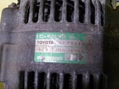 Генератор. Toyota: Ipsum, Cresta, Town Ace Noah, RAV4, Vista Ardeo, Corona, Crown, Corona Premio, Carina E, Avensis, Carina ED, Town Ace / Lite Ace, C...