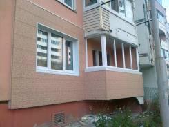 Окна Балконы, лоджии под ключ, Скидка+ рассрочка 0%