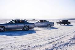 Ледовое Дрифт-Такси для влюбленных, хороший подарок !