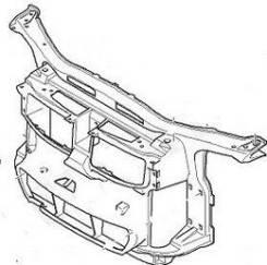 Рамка радиатора. BMW M3, E90 BMW 3-Series, E90, E91