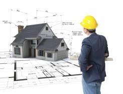 Экономичное проектирование и строительство