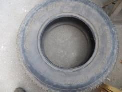 Bridgestone Dueler H/T. Всесезонные, износ: 60%, 1 шт