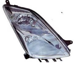 Prius 03-08 ФАРА Правая Н4