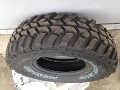 Dunlop Grandtrek MT2. Грязь MT, 2015 год, без износа, 4 шт
