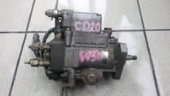 Топливный насос высокого давления. Nissan Largo, VNW30, VW30 Двигатель CD20ETI