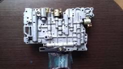 Блок клапанов автоматической трансмиссии. Toyota Cresta, JZX91, JZX90 Toyota Mark II, JZX90, JZX91, JZX91E, JZX90E Toyota Soarer, JZZ30 Toyota Chaser...