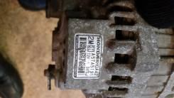 Генератор. Honda HR-V, GF-GH4, LA-GH2, LA-GH3, LA-GH4, ABA-GH4, GF-GH2, GF-GH3, ABA-GH3, LA-GH1, GF-GH1 Двигатели: D16A, D16W1, D16W5