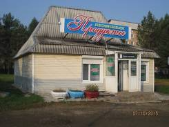 Магазины. Горные-ключи, р-н кировский район, 100кв.м.