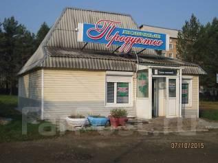 Магазины. Горные-ключи, р-н кировский район, 100 кв.м.