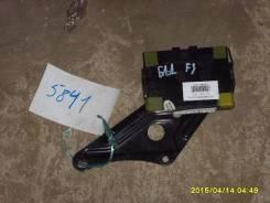 Блок комфорта BYD F3