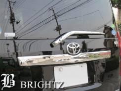 Крышка форсунки омывателя фар. Toyota Voxy Toyota Noah
