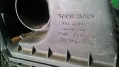 Корпус воздушного фильтра. Volvo V40 Volvo S40