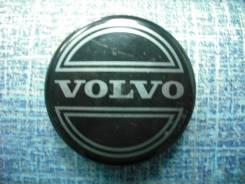 """Колпачок центральный Volvo 9472026 (№ 0539). Диаметр Диаметр: 15"""", 1 шт."""