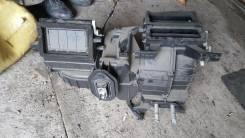 Печка. Chevrolet Spark, M200