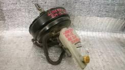 Вакуумный усилитель тормозов. Nissan Liberty, RM12 Двигатель QR20DE