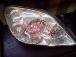 Фара. Nissan Primera, WHP12, WRP12, WTP12, HP12, WTNP12, P12, QP12, TNP12, RP12