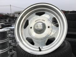Centerline Wheels. 7.0x15, 5x127.00, 5x139.70, ET0, ЦО 88,0мм.
