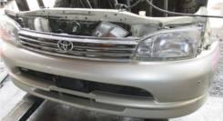 Ноускат. Toyota Granvia, VCH10 Двигатель 5VZFE. Под заказ