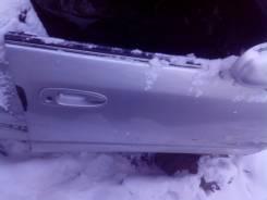 Дверь боковая. Toyota Corolla Ceres, AE100, AE101