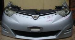Ноускат. Toyota Estima, ACR50W, ACR50 Двигатели: 2AZFE, 2AZFXE. Под заказ
