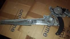 Стеклоподъемный механизм. Daewoo Matiz Chevrolet Spark