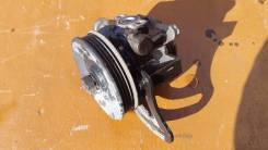 Гидроусилитель руля. Daewoo Matiz, KLYA Двигатель F8CV