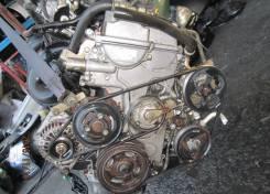 Продажа двигатель на Daihatsu YRV M201G K3-VE