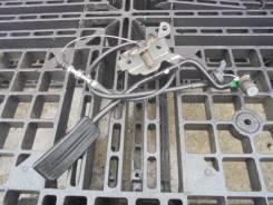 Тросик акселератора. Honda Fit, GD1 Двигатель L13A