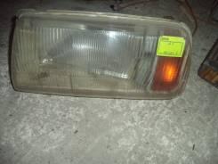 Фара. Suzuki Escudo, TA01R, TA01V, TA01W, TA11W, TD01W, TD02W, TD11W Двигатели: G16A, H20A
