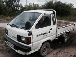 Toyota Lite Ace. Lite ace, 1 300куб. см., 1 000кг., 4x2