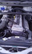 Шланг гидроусилителя. Suzuki Vitara Suzuki Escudo, TL52W, TD52W Двигатель J20A