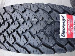 Gripmax Gripmax A/T. Грязь AT, без износа, 4 шт. Под заказ