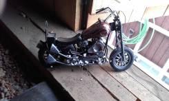 Продам модель мотоцикла