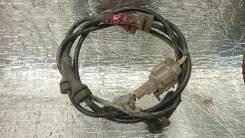 Датчик abs. Nissan Liberty, RM12 Двигатель QR20DE