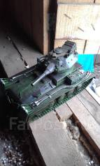 Продам модель танка