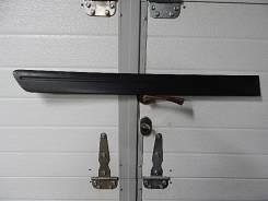 Накладка на боковую дверь. Toyota Corona Premio, AT210