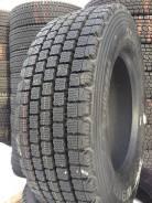 Bridgestone W910. Всесезонные, 2014 год, без износа, 1 шт