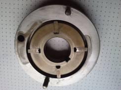 Топливный насос низкого давления. Isuzu Bighorn, UBS69GW Двигатель 4JG2. Под заказ