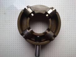 Кулачковый диск. Isuzu Bighorn, UBS69GW Двигатель 4JG2
