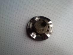 Кулачковый диск. Isuzu Bighorn, UBS69GW Двигатель 4JG2. Под заказ