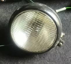 Фара дополнительного освещения. УАЗ