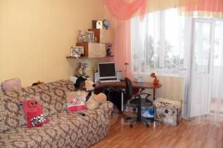 3-комнатная, улица Советская 110. центр, частное лицо, 65 кв.м.