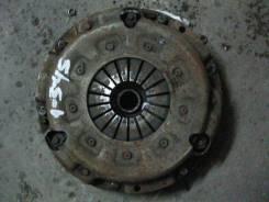 Корзина сцепления. Toyota Carina ED Двигатели: 1SELU, 1SILU