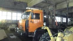 Камаз 55111. Продается г, 10 850 куб. см., 20 000 кг.