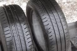 Michelin. Летние, 2013 год, износ: 5%, 2 шт