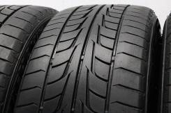 Firestone Firehawk Wide Oval. Летние, износ: 20%, 4 шт