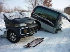 Проверить авто на распил