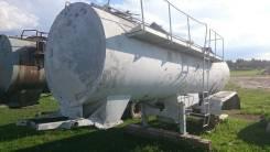 Бецема. Прицеп цементовоз бецема, 20 000кг.