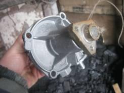 Помпа Новая ВАЗ 2101-07