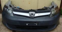 Ноускат. Honda Partner, GJ3, GJ4. Под заказ